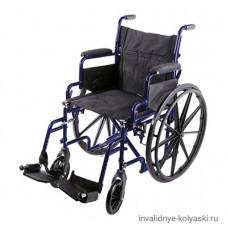 Кресло-коляска Barry 1618С0303Z