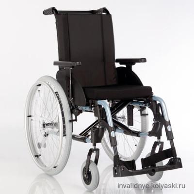 """Кресло-коляска Otto Bock """"Старт Эффект"""""""