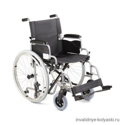 Кресло-коляска Армед H001