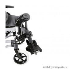 Кресло-коляска Invacare Rea Clematis