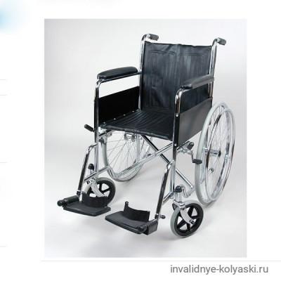 Кресло-коляска Симс-2 Barry B2