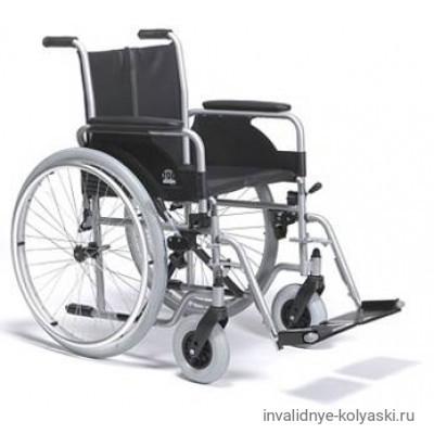 Кресло-коляска Vermeiren NV 708D