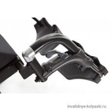 Кресло-коляска Invacare Kite