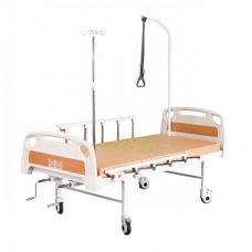 Медицинская кровать REBQ-4