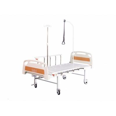 Медицинская кровать REBQ-2