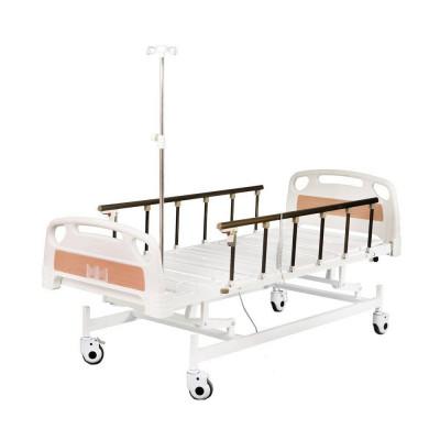 Медицинская кровать электрическая REBQ-4EL