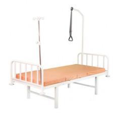 Медицинская кровать REBQ-1