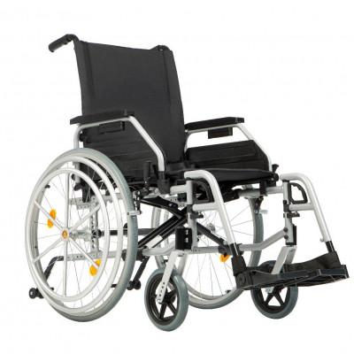 Механическая коляска Trend 35