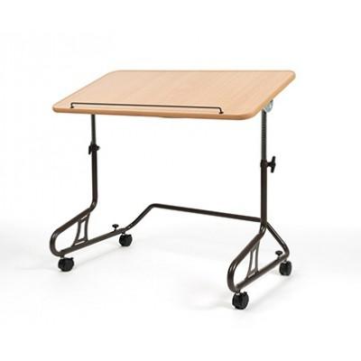 Прикроватный столик Vermeiren Модель 378