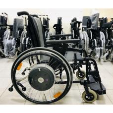 Мотор колеса для механической коляски Alber E-Motion