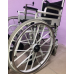 Кресло-коляска Надежда