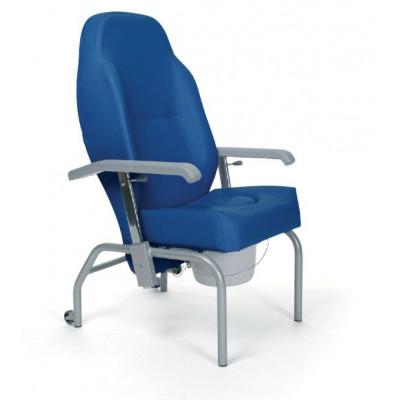 Кресло-стул повышенной комфортности Provаnce