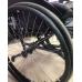Кресло-коляска Panthera (45см)