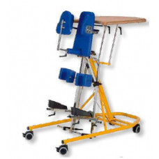 Вертикализатор стол Rehatec Bernard