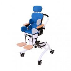 Кресло стул Rehatec Nele