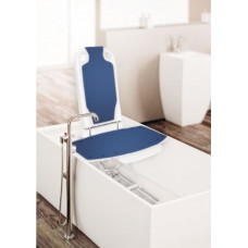 Подъемник для ванны Remetex Kite 100