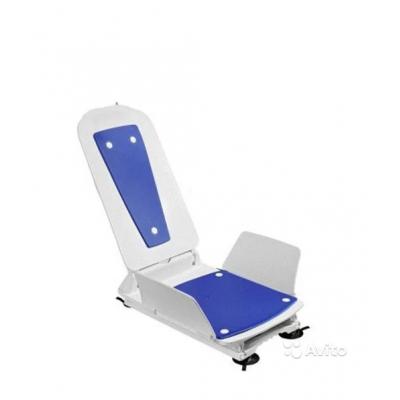 Подъемное устройство для ванной Dietz Kanjo
