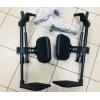 Аксессуары для колясок