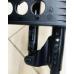 Подножки для электрической коляски Otto Bock