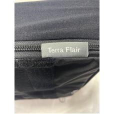 Подушка Terra Flair для кресла-коляски