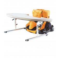 Ортопедическая подушка Ирли Ситтинг Систем