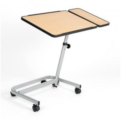 Прикроватный столик Vermeiren Модель 377
