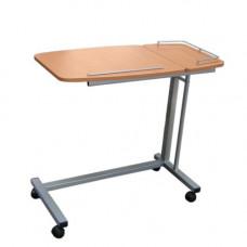 Прикроватный столик Vermeiren Rubens 3