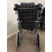 Кресло-коляска Мега-Оптим FS203BJ-46