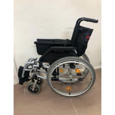 Прокат Кресла-коляски Ortonica Base 100