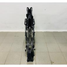 Прокат Кресла-каталки Мир-Титана LY-800-812