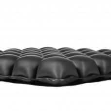 Противопролежневая подушка Ortonica Comfort