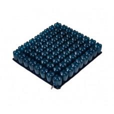 Противопролежневая подушка Vitea Care Comfy