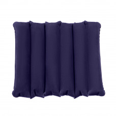 Противопролежневая подушка Easy Pad E80