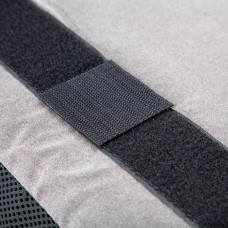 Противопролежневая подушка Easy Pad E90