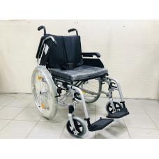 Кресло-коляска инвалидная KY 954 LGC