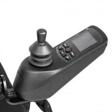 Кресло-коляска Ortonica Pulse 650