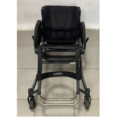Рама кресло коляски Panthera U3