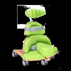 Реабилитационное кресло AKCESMED Нук