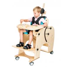 Реабилитационное кресло Akces-Med Слоненок