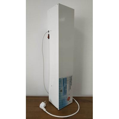 Рециркулятор бактерицидный ультрафиолетовый Просто Полезно для обеззараживания воздуха «РБУ ПП-02-15»