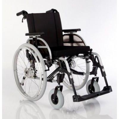 Кресло-коляска Otto Bock Старт ( Комплектация 3 )