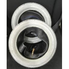 Резина для инвалидной коляски