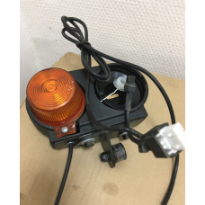Фары для электрической кресло-коляски