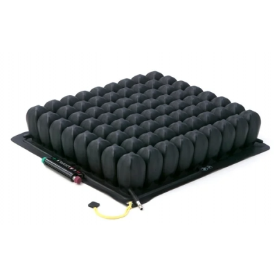 Противопролежневая подушка Roho High Profile™ Quadtro Select®