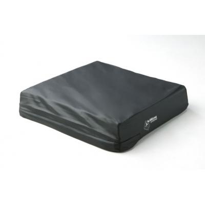 Противопролежневая подушка Roho High Profile™ Quadtro Select® с водостойким чехлом
