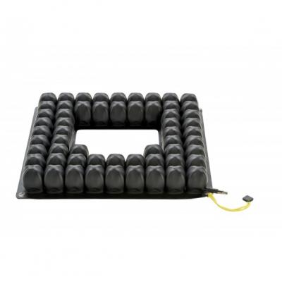 Подушка Roho Dry Floatation® для для душа