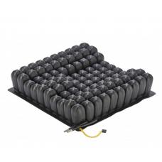 Противопролежневая подушка Roho Enhancer®