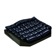 Противопролежневая подушка Roho Harmony®