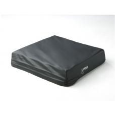 Противопролежневая подушка Roho High Profile® c водостойким чехлом