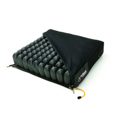 Противопролежневая подушка Roho High Profile® с двумя клапанами для надува